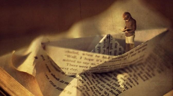 800 anos de Língua Portuguesa: estes e os próximos