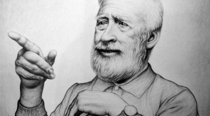 A lusofonia e a universalidade nas cartas de Agostinho da Silva