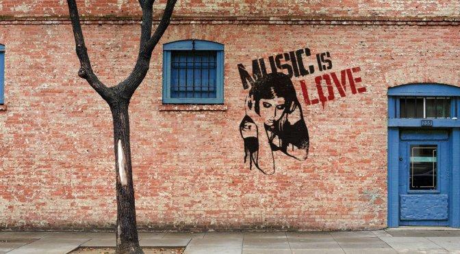 Do que recentemente se publicou sobre música em Portugal