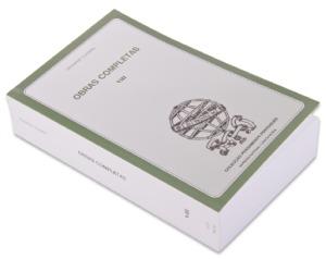 Leonardo Coimbra revista pontes de vista 01-01