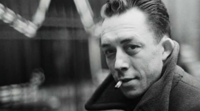 L'exil et le royaume: d'Albert Camus à Vergílio Ferreira