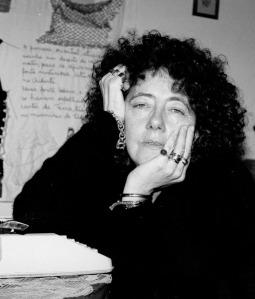 Maria Teresa Horta entrevistada maria luisa malato revista pontes de vista _ 01